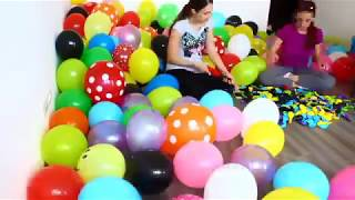 Balonku Ada Lima  Lagu Anak Indonesia