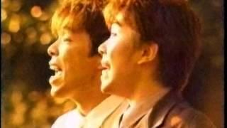 (再)95年 1st single PV 97年 FoolyouS 1st album ちゃんとしようよ!...