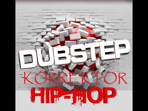 best hip hop drum machine