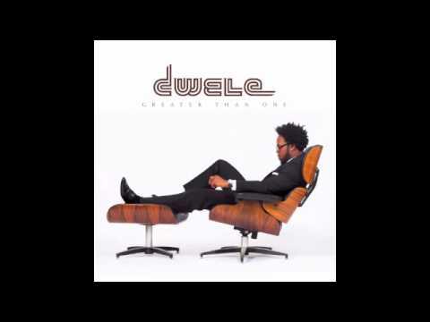 Dwele (Swank)