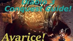 Diablo 3, season 17  Asia server  Years of war, Rank 1  Finish line