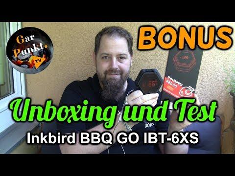 inkbird-bbq-go-ibt-6xs-bluetooth-thermometer---unboxing-und-vorstellung