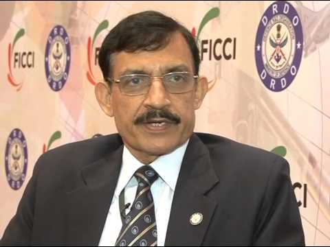 Dr  Avinash chander