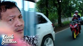 Video Haykal Dan Anak AJ Ikuti Orang Yang Nyekap Boy [Anak Jalanan] [30 Nov 2016] download MP3, 3GP, MP4, WEBM, AVI, FLV Januari 2018