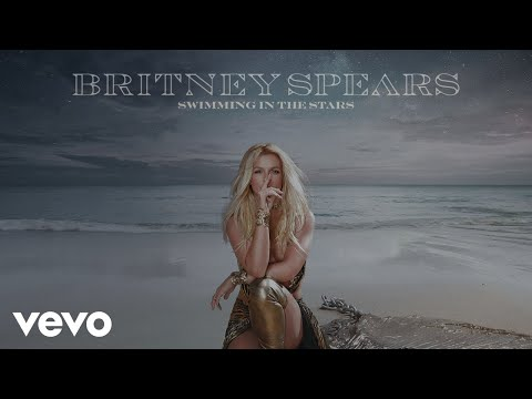 Britney-Spears-Swimming-In-The-Stars-Visualizer