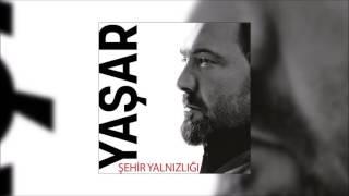 Yaşar - Şakası Yok