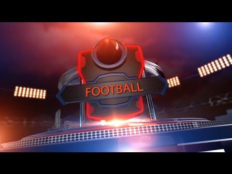 Football: Chatfield HS vs Ralston Valley HS 10-2-15