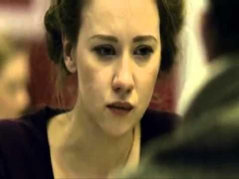 Анна Меликян и Антон Долин говорят Про Любовь