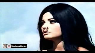 Download Video PYAR DI KAHANI LOKO KITHE AA KE RUK GAYI - NOOR JEHAN - PAKISTANI FILM HASAHAR NASHAR MP3 3GP MP4