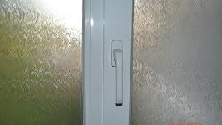 Самые лучшие, энергосберегающие стеклопакеты(В ролике продемонстрированы простое решение изготовления стеклопакетов в домашних условиях, по теплотехн..., 2013-10-10T06:05:07.000Z)