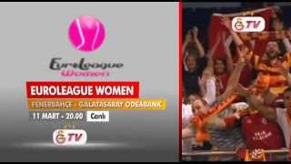 GSTV | 8 Günde 6 Canlı  Maç