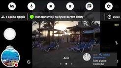 Hurghada live online cameras StarTv