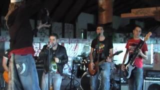 Aslyt Jam - Trailer videoclip Vida de Perro YouTube Videos
