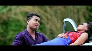XORU XORU | SITHI 2017 | BY NIYOR BIKASH | FULL HD VIDEO