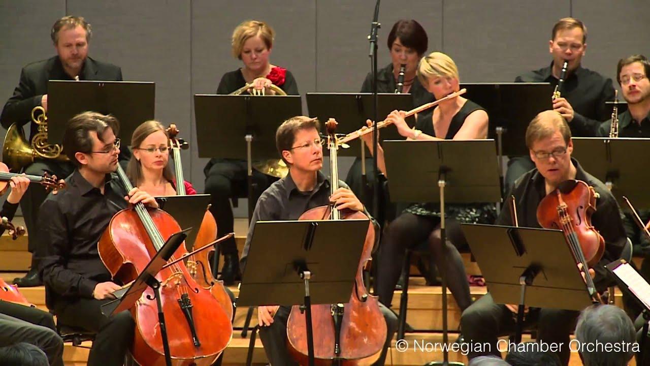 Mozart, O Maior Gênio Precoce da História da Música