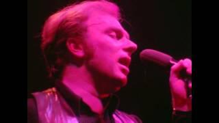 Van Morrison - Cyprus Avenue - 2/1/1979 - Belfast (OFFICIAL)