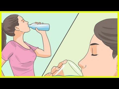 脂肪燃焼に効果的な飲み物7選
