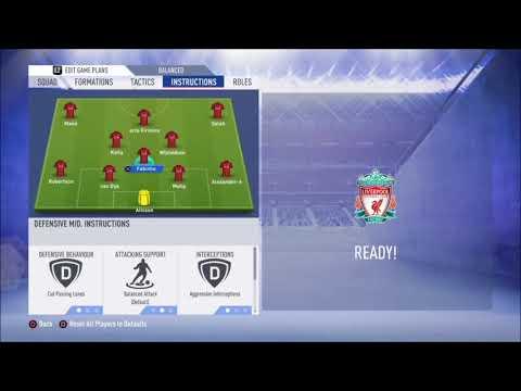Caf Champions League 20