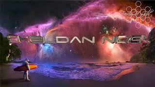 Sheldan Nidle Julu 10 2018 Galactic Federation Of Light Mp3