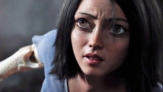 quickie-alita-battle-angel