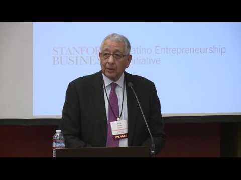 State of Latino Entrepreneurship Forum 2017