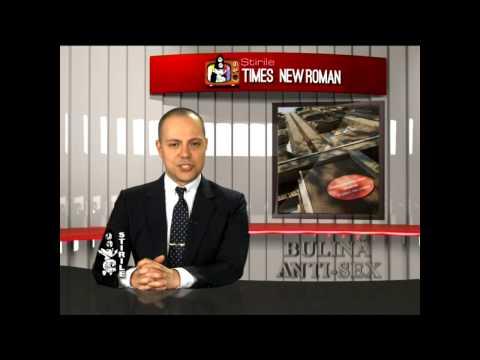 TimesNewRomanTV S01ep05