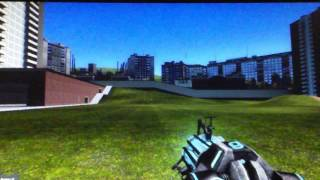 vuclip Gmod special fun mods and popularMMos intro