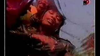 WORL-A-GIRL - NO GUNSHOT - VIDEO