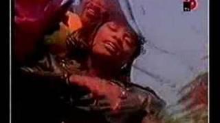 WORL-A-GIRL - NO GUNSHOT - VIDEO