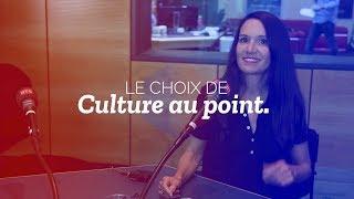 """La Casa de Papel"", Alex Pina - Culture au point"