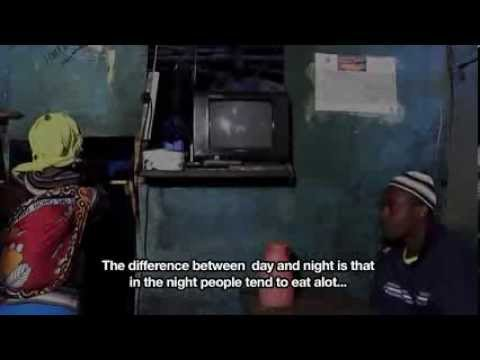 24hrs business economy - African Slum Journal