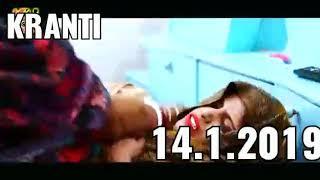 Manoj vidyarathi special video