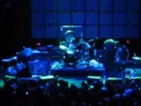 MELVINS - Hag Me - Live at Webster Hall, NYC - 5.15.09 - 25th Anniversary Show