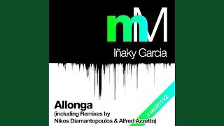 Allonga (Original Mix)