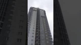 видео Обзор фасадных плит для коммерческой недвижимости