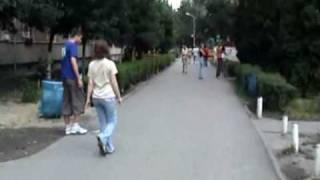 Complex Studentesc Timisoara 2