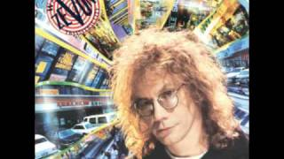 Warren Zevon -  I Was In The House When The House Burned Down - Live - Philly