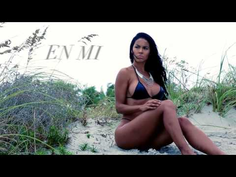 Pitbull   Piensas Official Lyric video ft  Gente De Zona mp4