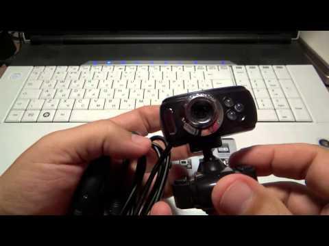 video-s-veb-kamer-domashnee