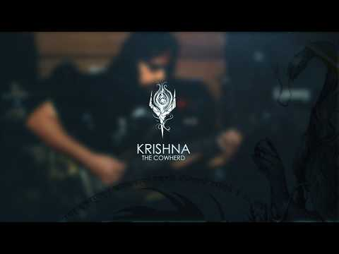 Demonic Resurrection - Krishna - The Cowherd (Official Video)