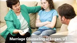 Marriage Counseling Logan UT Marriage and Family Matters