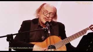 """XVI Forum Humanum Mazurkas-Jerzy Mamcarz-cz.6-Trio, kwarteto, instrumento"""""""