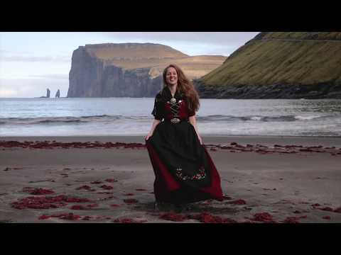 People of the Faroe Islands & G! Festival