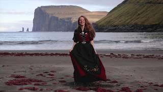 People of the Faroe Islands amp; G Festival