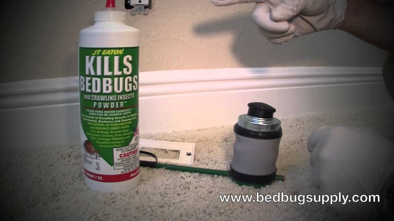 harris powder diatomaceous page product bug earth w free duster hde killer bed