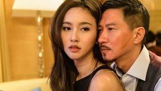 賭城風雲2 From Vegas to Macau II (2015) Official Hong Kong Trailer HD 1080 HK Neo Chow Yun Fat