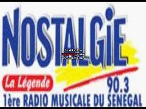 974crew a la radio o senegal