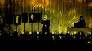 Pet Shop Boys vs MCL - (A Face Like) Paninaro in New York