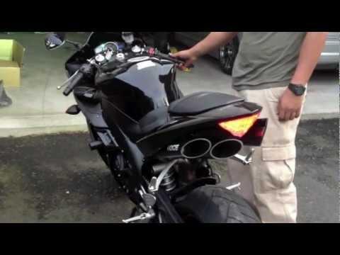 Мотопланета официальный дилер Kawasaki Yamaha SYM