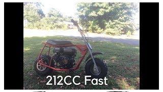R Buy 212Cc Predator Engine — Totoku